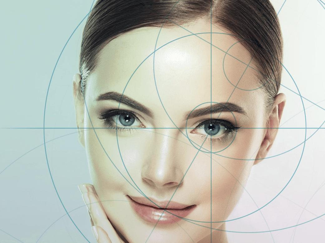 tecnologia facial 1