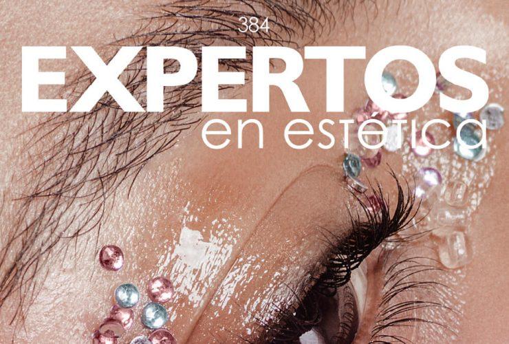 PORTADA EXP 384