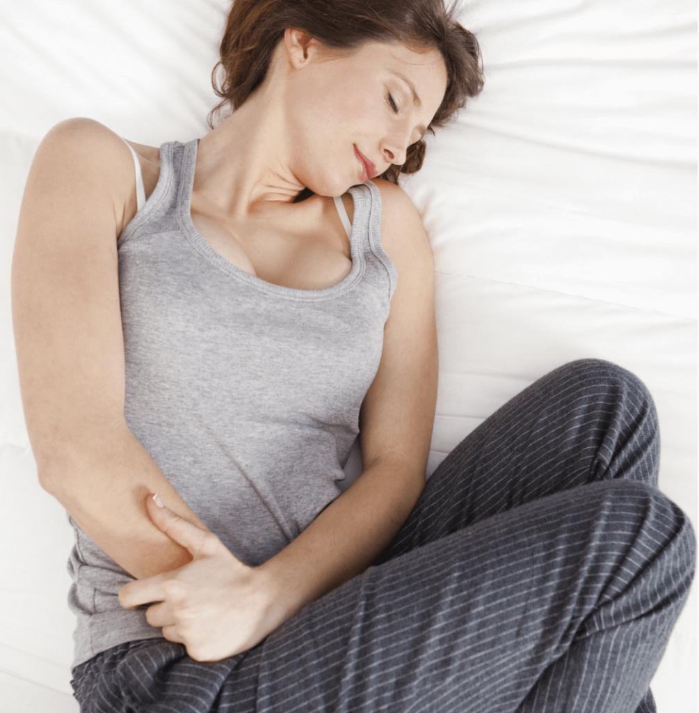 sindrome premenstrual 1
