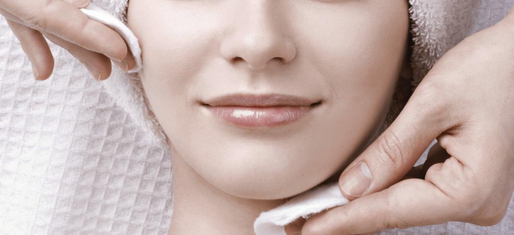 tratamientos esteticos201