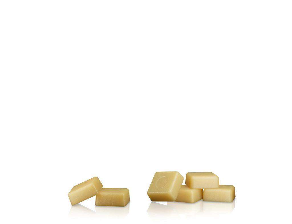 3010211001 pastillas tablets 1