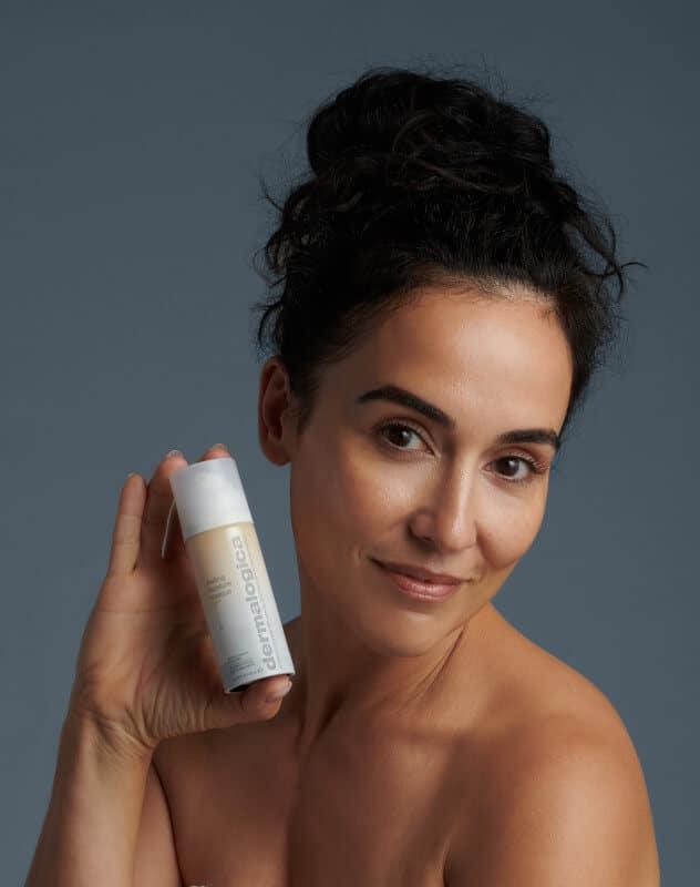 Elena Holdind Product Melting Moisture Masque 2