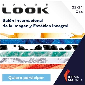 210701 banner Salonlook 350x350 1