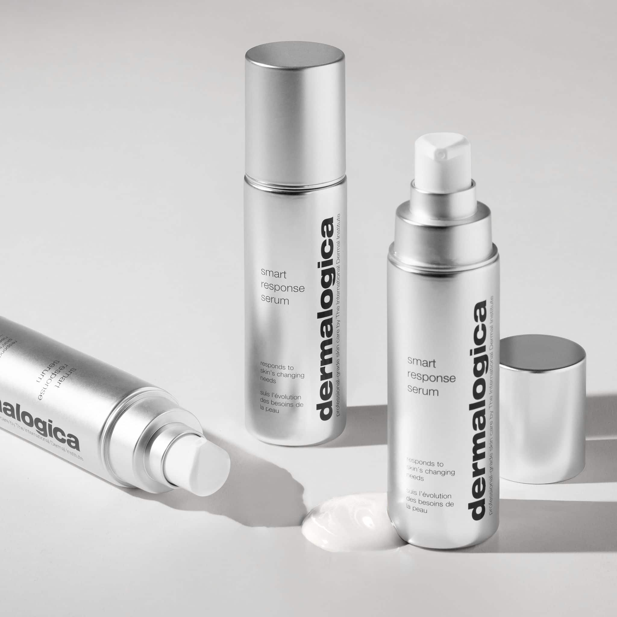 Product Multiples With Product Form 1x1 Smart Response Serum scaled
