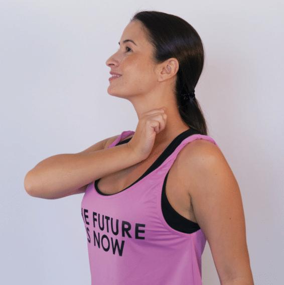 yoga facial 3 3